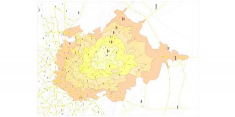 Inbox Marketing a investit 350.000 euro intr-o baza de date geografice care acopera 80% din populatia urbana