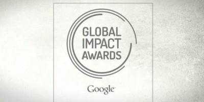 Proiectele castigatoare in cadrul Google Impact Challenge