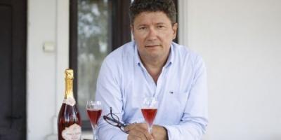 25 de vinuri Cramele Halewood, premiate in luna mai