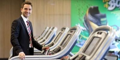 Reteaua 7card se extinde cu cinci sali de fitness