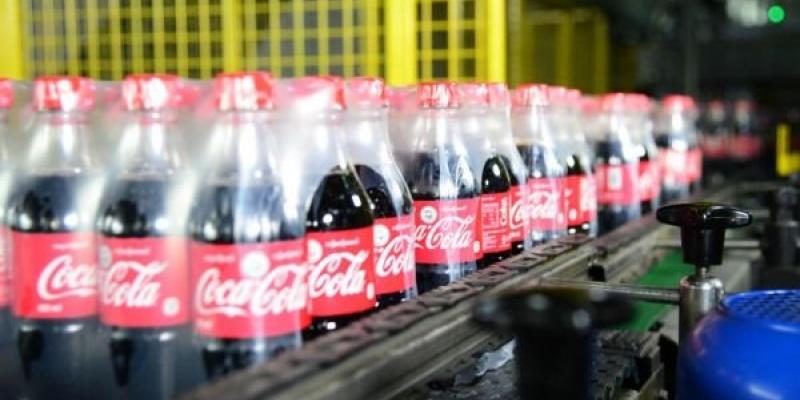Coca-Cola investeste 200 milioane USD pentru noua fabrica din Myanmar, pe parcursul urmatorilor 5 ani
