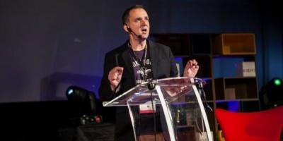 Dirk Singer (Rabbit): Smartphone-urile sunt noua nicotina