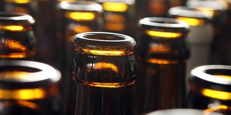 Analiza celor mai valoroase branduri de bere la nivel global