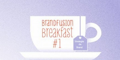BrandFusion organizeaza o serie de intalniri matinale pentru sustinerea antreprenorilor romani