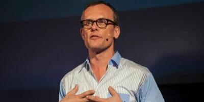 Tom Eslinger (Saatchi & Saatchi): Traim o perioada in care e grozav sa fii client