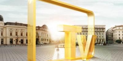 """Publicis a lansat pentru Orange campania """"Televiziunea se schimba cu Orange"""""""