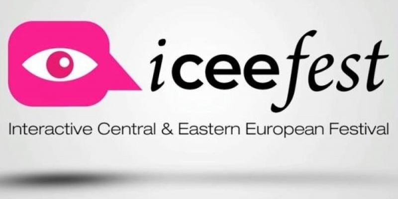 ICEEfest 2013 pe scurt