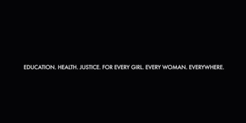 Forta campaniilor de Women Empowerment