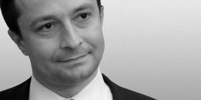 Adrian Vasiliu, romanul care a acceptat provocarea Africii: O comparatie intre piata FMCG romaneasca si cea din Algeria