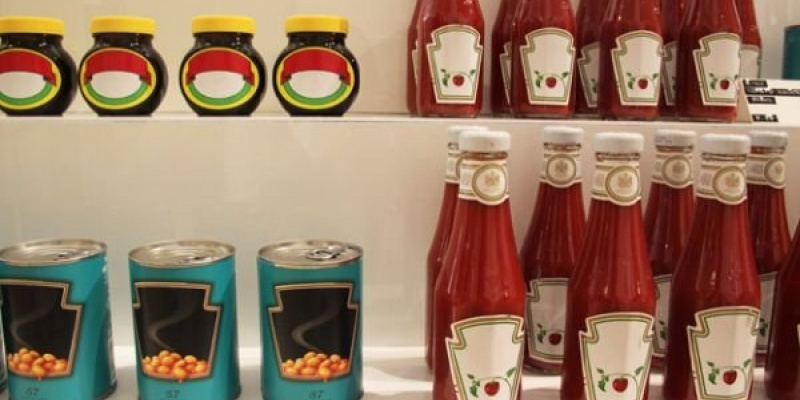 Crestere in consumul de marci private: In 2012, 9 din 10 familii au cumparat cel putin o data un astfel de produs