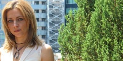 Alina Petri va conduce ForestView Romania, agentie parte a grupului Thinkdigital