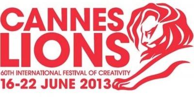 Primele premii pentru Romania la Cannes Lions 2013 si nominalizari la Media, Outdoor si Press