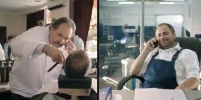 Doua spoturi TV noi in promovarea proiectului Romtelecom - afacereataonline.ro