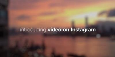Doua noutati de la Facebook: fotografii in comentarii si videoclipuri pe Instagram