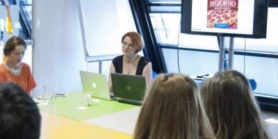Sfaturi pentru antreprenorii romani: Cum cresti un brand, folosindu-te de pozitionare