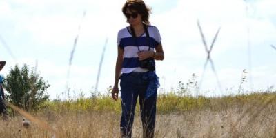 [AdLife] Adela Dan (McCann Erickson): Primele semne ale creativitatii mi-au adus numai belele si urecheli pe cinste
