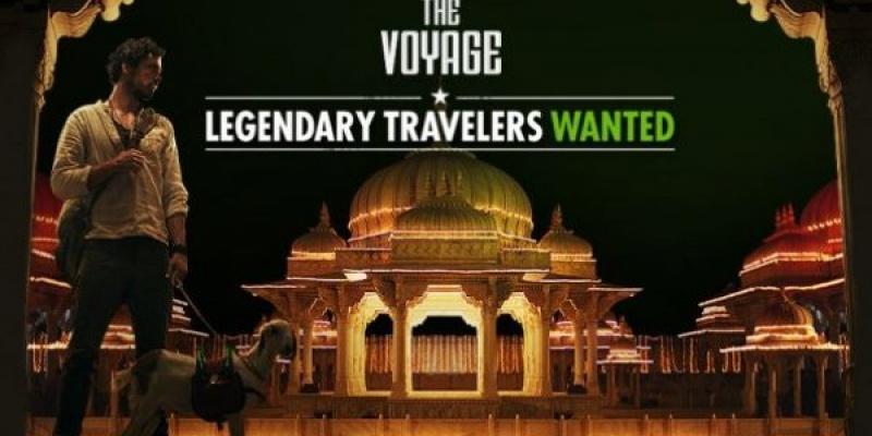 """Calatorie de 13.500 RON pentru castigatorul competitiei """"The Voyage"""", organizata de Heineken"""