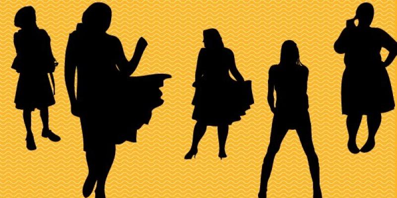 [Vox Pop] Fara femei perfecte in reclame