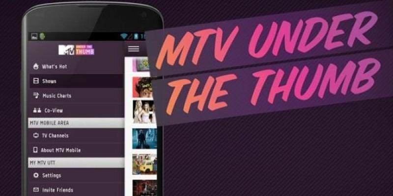 Cosmote lanseaza Cartela MTV Mobile