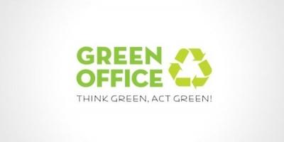 In ultimul an, 5,92 tone de hartie au fost trimise la reciclare din birourile Cosmote