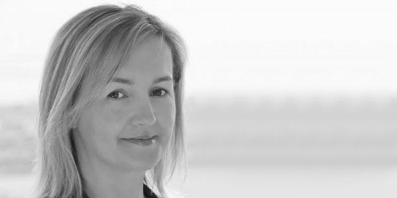 Claire O'Connor (Discovery Networks) despre branduri care comunica eficient cu femeile si ce anume bucura publicul feminin