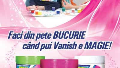 Vanish - Flyer (1)