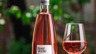 Vincon Romania - Rose Verite