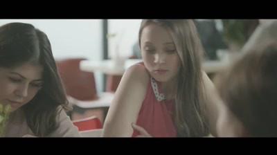 Vodafone - The Wait