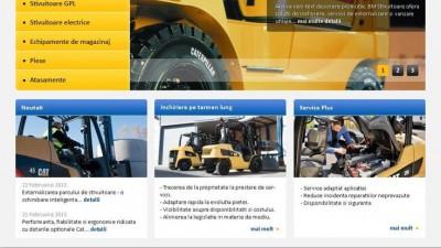 bm-stivuitoare.ro - Homepage