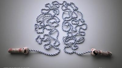 Drive Communication - Brain fitness