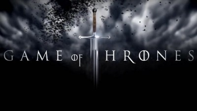 Game of Thrones - Game of Thrones promo