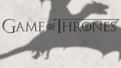 Game of Thrones - March 31