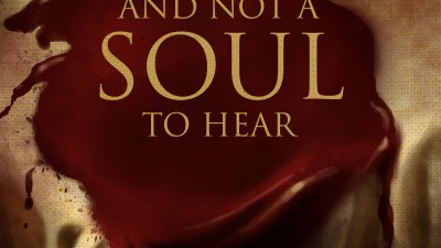 Game of Thrones - Not a soul to hear