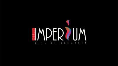 Imperium - Stil si eleganta