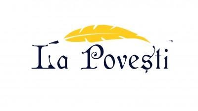La Povesti - logo