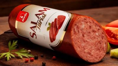 Meda - Tot ce-i mai gustos din carne (3)