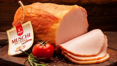 Meda - Tot ce-i mai gustos din carne (4)
