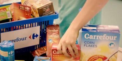 Carrefour are doi parteneri noi pentru formatul Express in Brasov si zona Bucuresti-Ilfov
