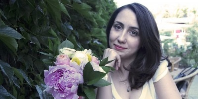 Cristina Manda (Coca-Cola Hellenic): marketing in timpul zilei, flori si evenimente Dupa 6