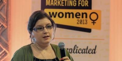 Marketing for Women: Jumatate din tinerele din mediul urban vor sa arate bine doar cand ies din casa