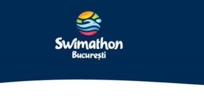 Habitat for Humanity Romania si Provident participa la Swimathon Bucuresti pentru 20.000 EUR, suma necesara pentru construirea Casei Mihail