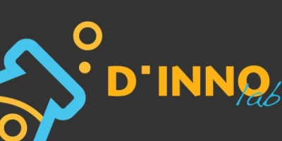 CROS, Modulab si SUB25 lanseaza D'inno Lab, laboratorul de solutii creative pentru problemele comunitatii