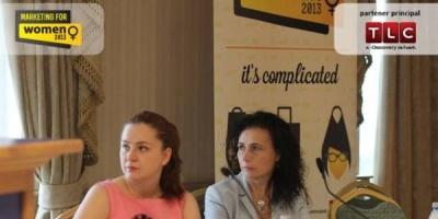 Cum creezi loialitate prin CSR adresat femeilor. Studii de caz: AVON si Pampers