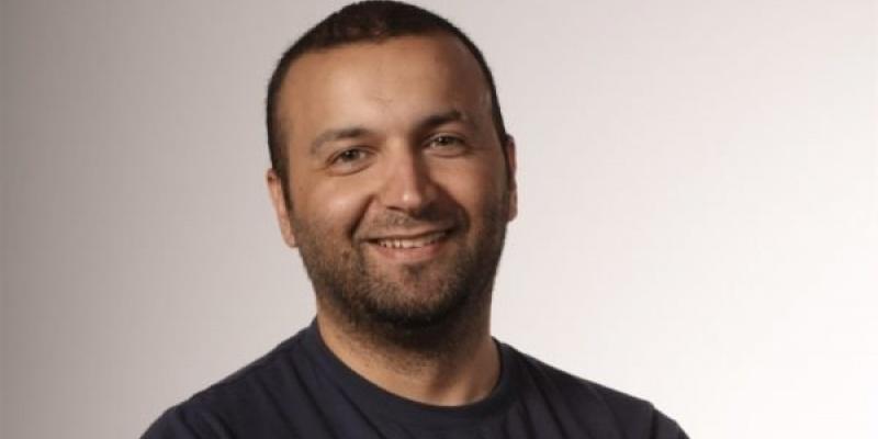 [AdLife] Vasile Alboiu (SENIORHYPER): Prima data cand am intrat pe net mi s-a parut ca traiesc intr-un film SF