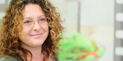Nicoleta Scarlat (Eisberg Romania): detalii fresh despre piata de salate convenience si consumatorii sai