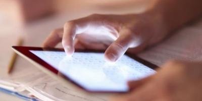 GfK Romania isi extinde portofoliul cu instrumente de cercetare in social media
