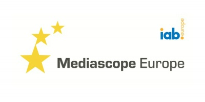 Studiu Mediascope: Romanii folosesc serviciile de mesagerie instant cu 60% mai mult decat media europeana
