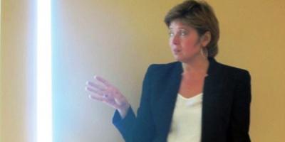 [Update] Elena Speer (Ipsos ASI CEE): Instrumente de research care identifica emotiile consumatorilor in legatura cu o reclama