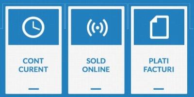 Banca Transilvania lanseaza BT24 Facturi, serviciul gratuit de online banking pentru plata facturilor