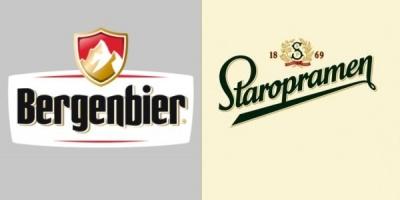 2activePR a castigat conturile de PR ale Bergenbier si Staropramen